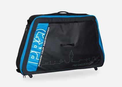 Bike & Wheel Bags