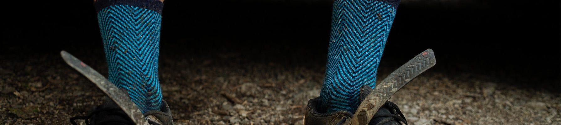 Footwear - Shimano