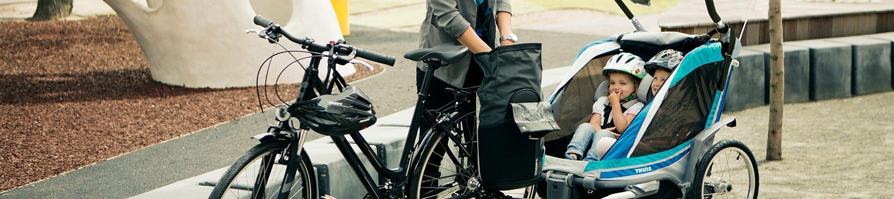 Bags Travel & Storage