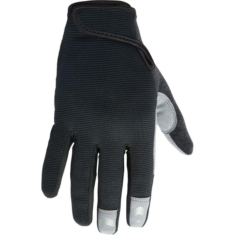 Hump Beacon men's gloves
