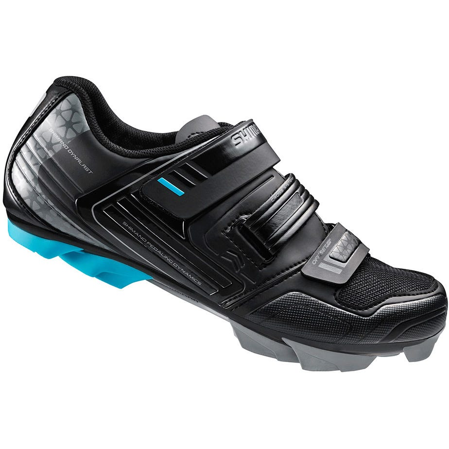 Shimano WM53 SPD Women's Shoes