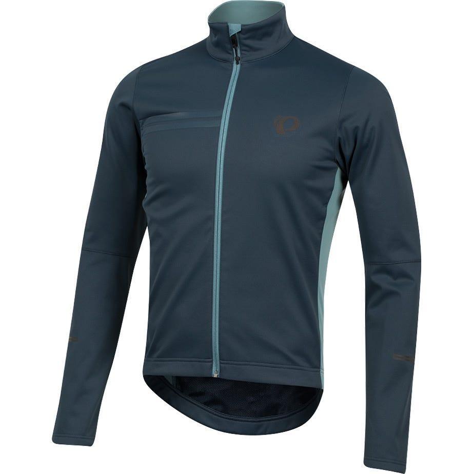 PEARL iZUMi Men's SELECT AmFIB Jacket