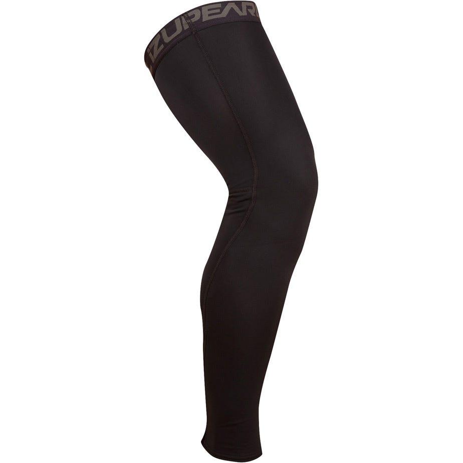 PEARL iZUMi Unisex ELITE Thermal Leg Warmer