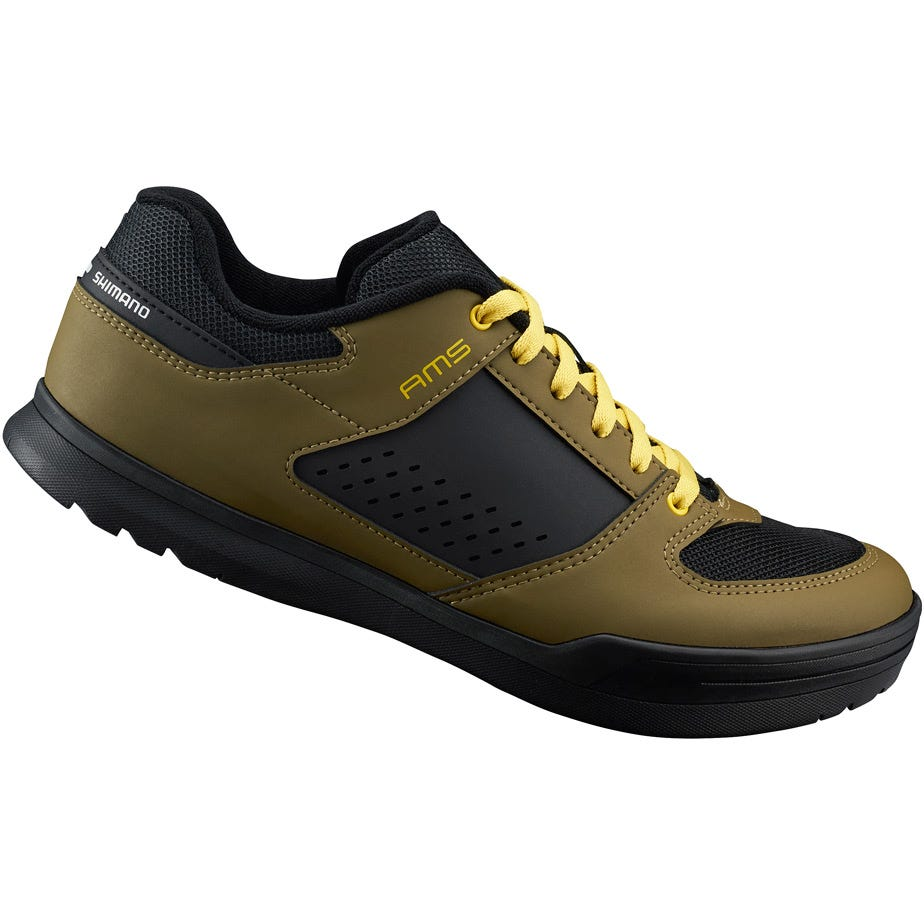 Shimano AM5 (AM501) SPD Shoes