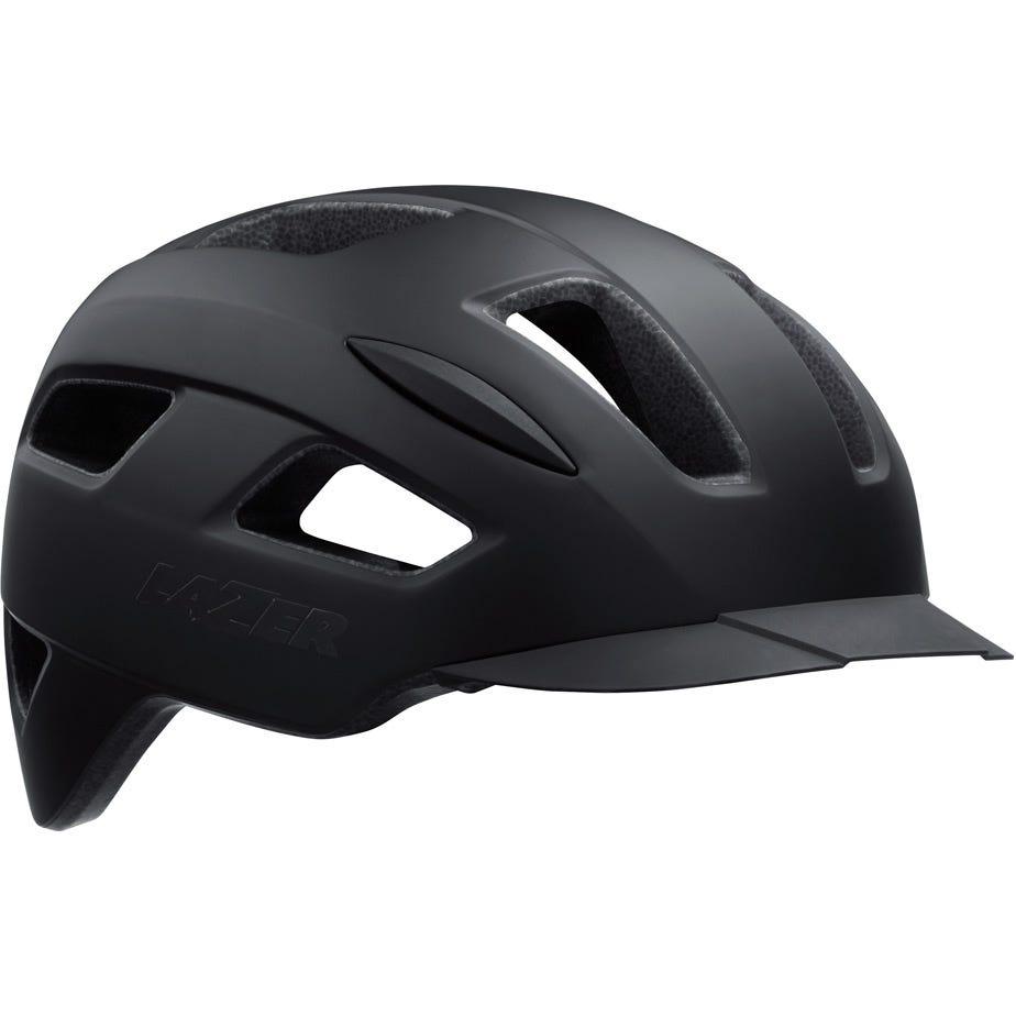 Lazer Lizard Helmet