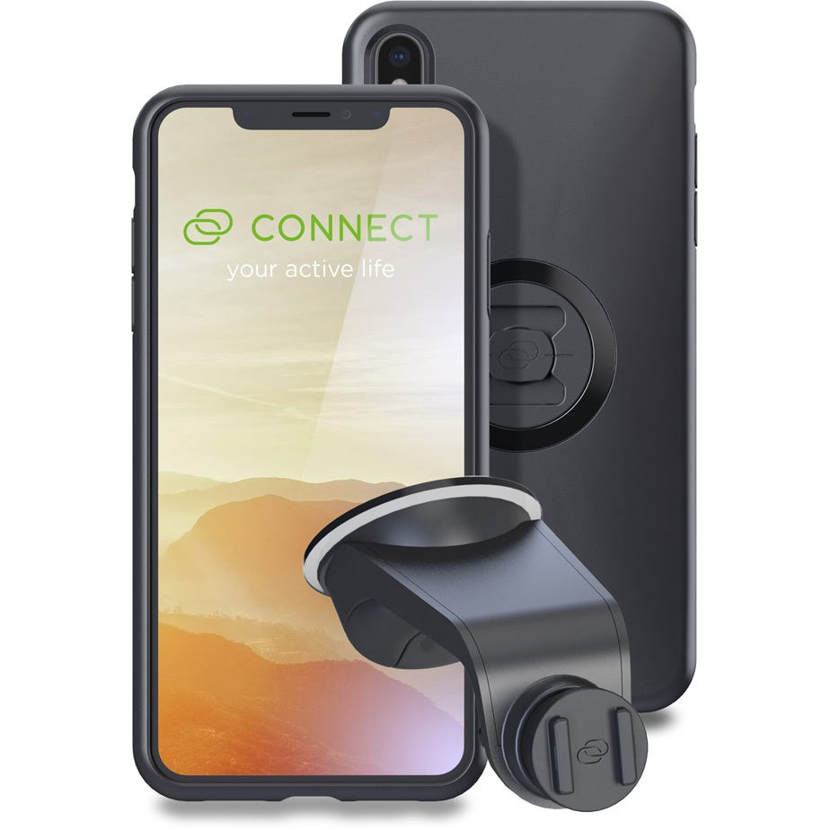 SP Connect Car Bundle 2