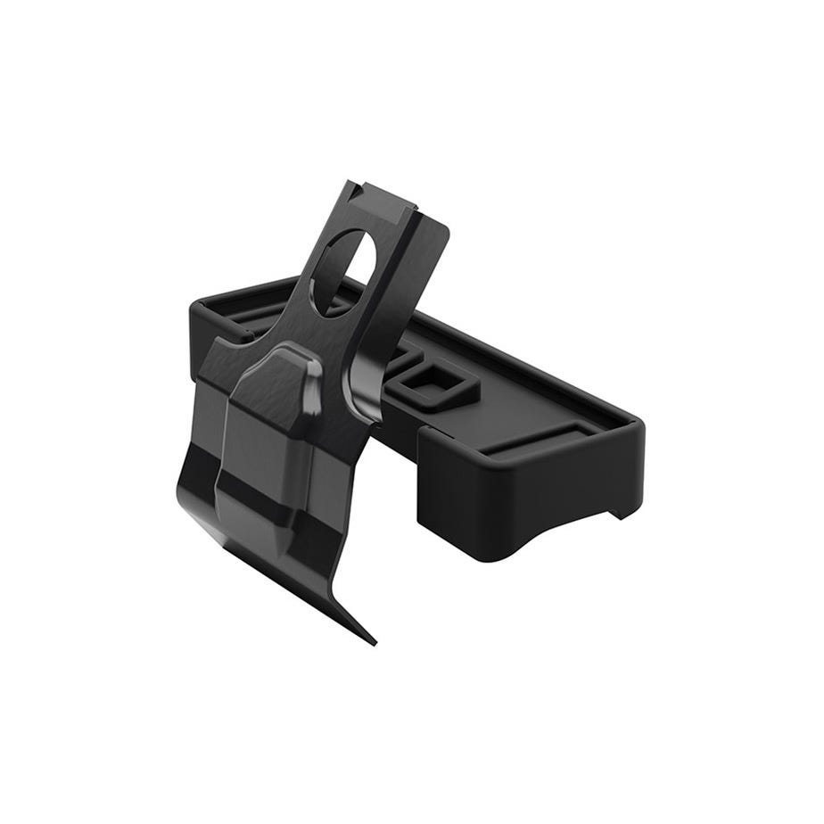 Thule 5030 Evo Clamp fitting kit