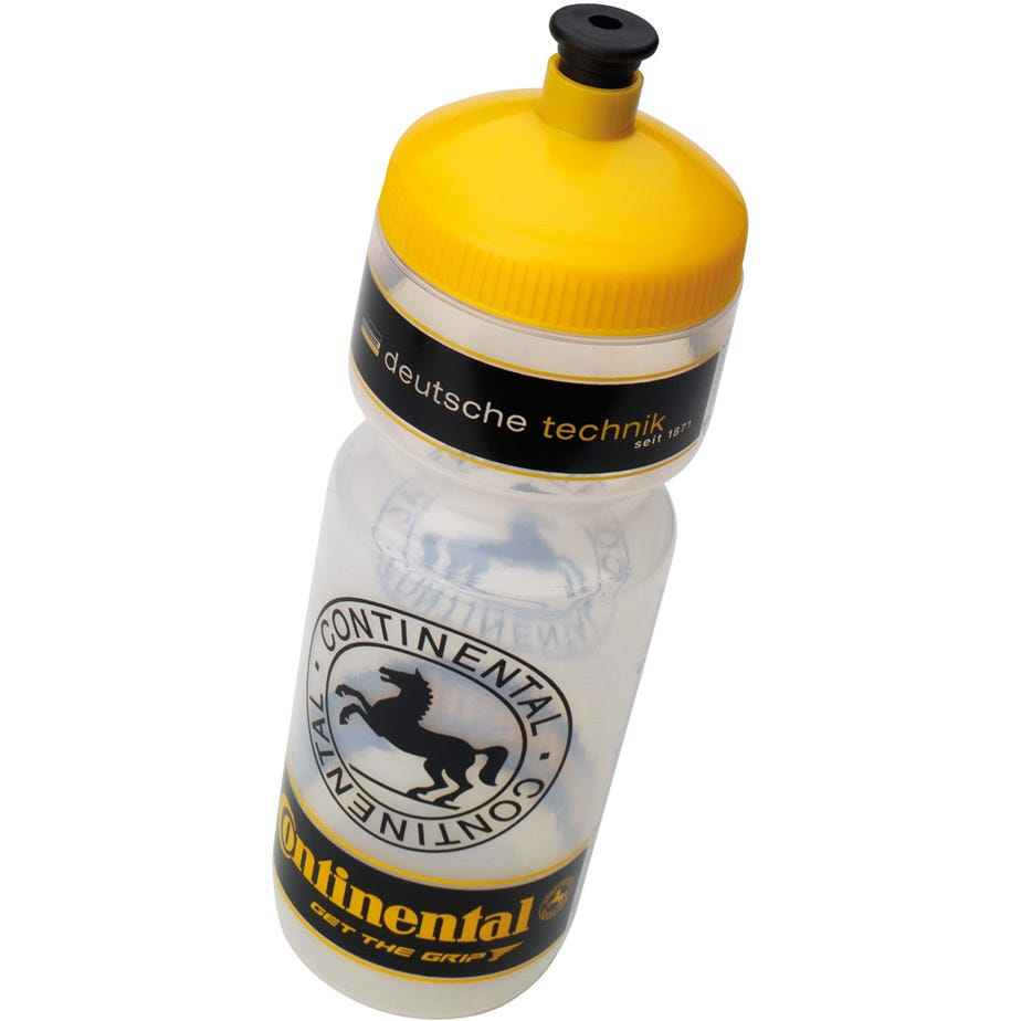 Continental Water bottle - 800ml