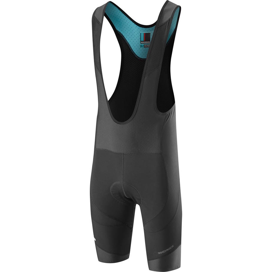 Madison RoadRace Optimus Men's Bib Shorts