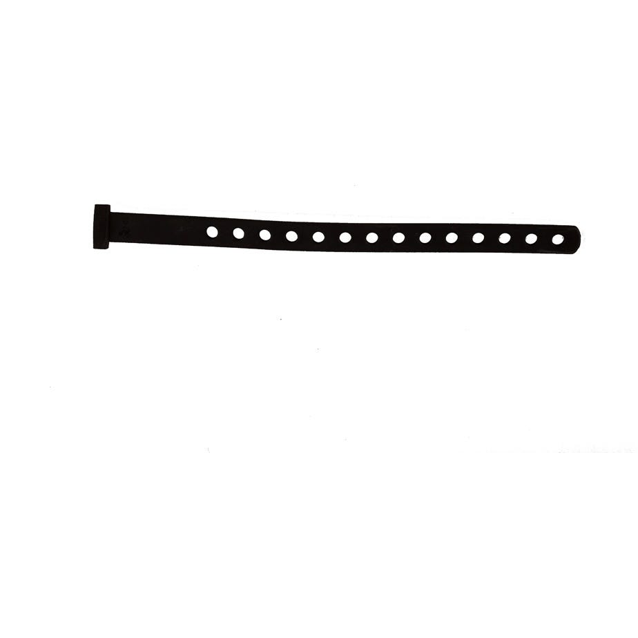 Light and Motion Vis 360 front strap (long strap 180)