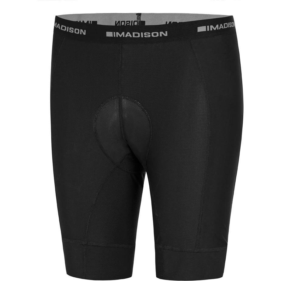 Madison Flux women's liner shorts
