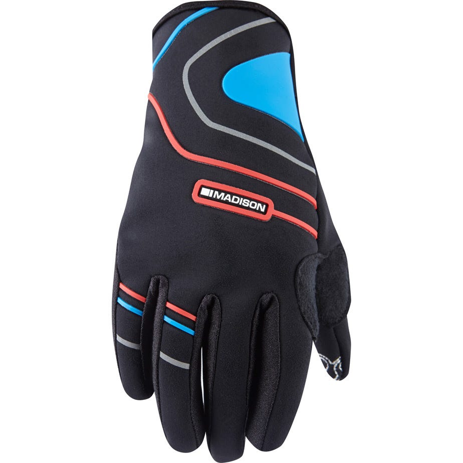 Madison Element kid's gloves