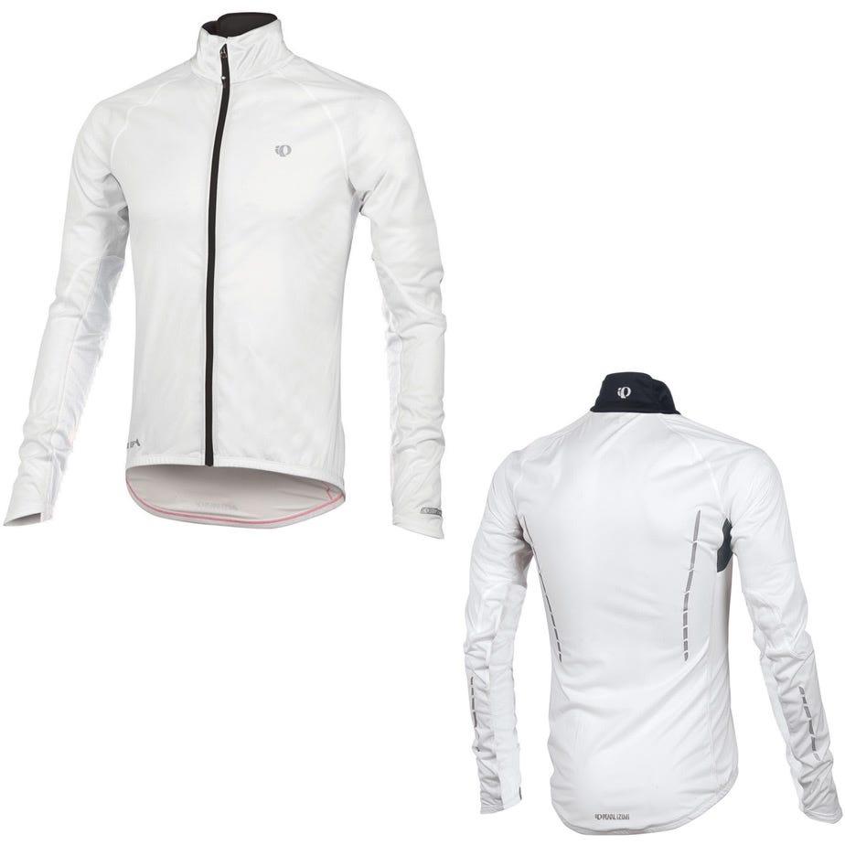 PEARL iZUMi Men's PRO aero Jacket