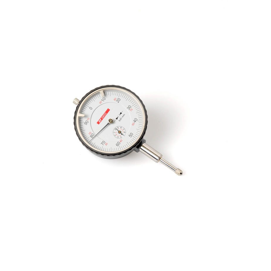 DT Swiss Analog Dial for DT proline truing stand