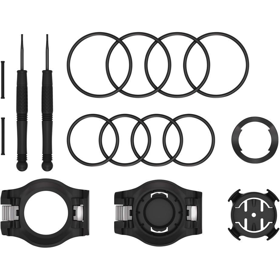 Garmin Forerunner 935 / 945 quick release watch strap kit