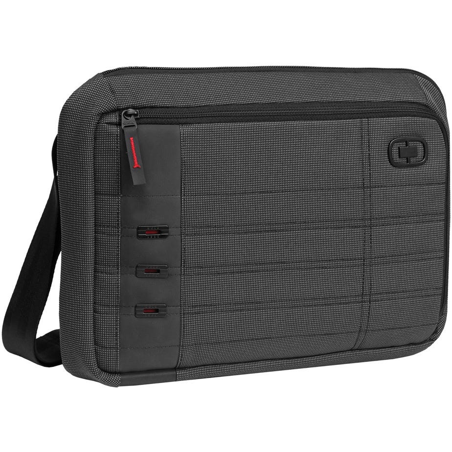 OGIO Renegade Slim Case 13 Messenger Sleeve