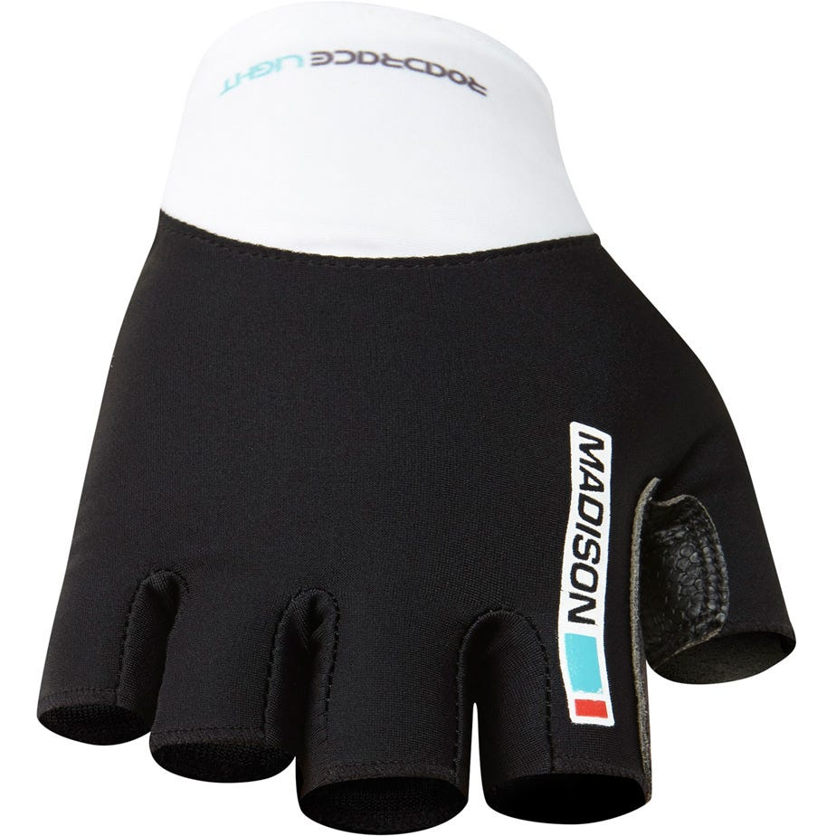 Madison Road Race men's mitts