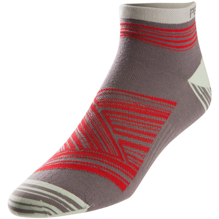 PEARL iZUMi Women's ELITE Low Sock