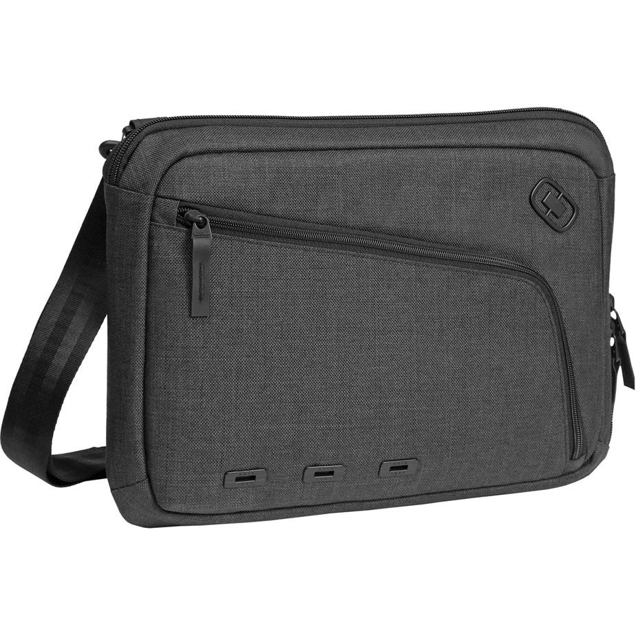 OGIO Slim Sleeve 13 inch Messenger
