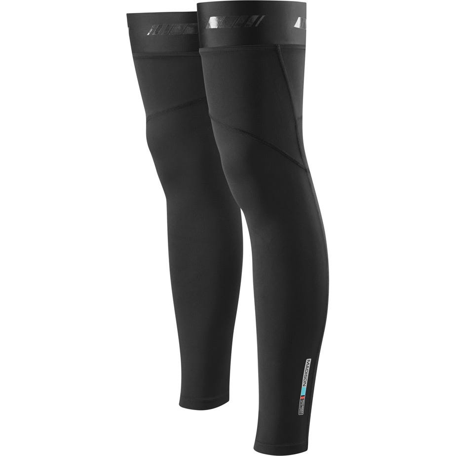 Madison RoadRace Optimus Softshell leg warmers