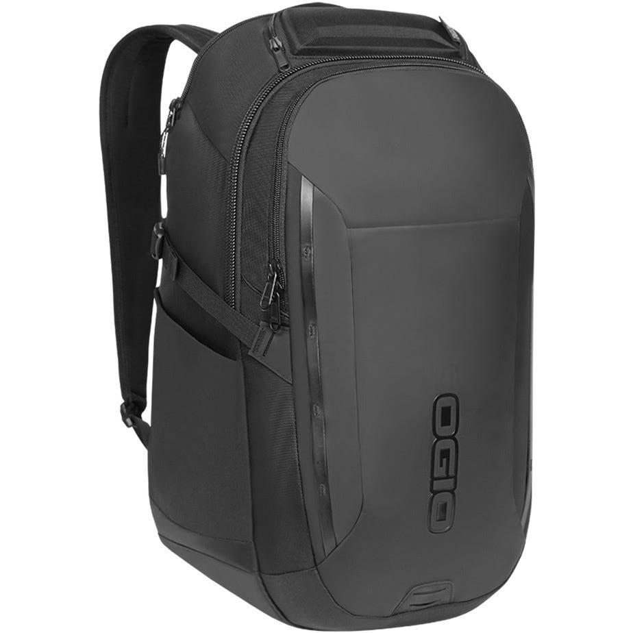 OGIO Summit Pack - Black