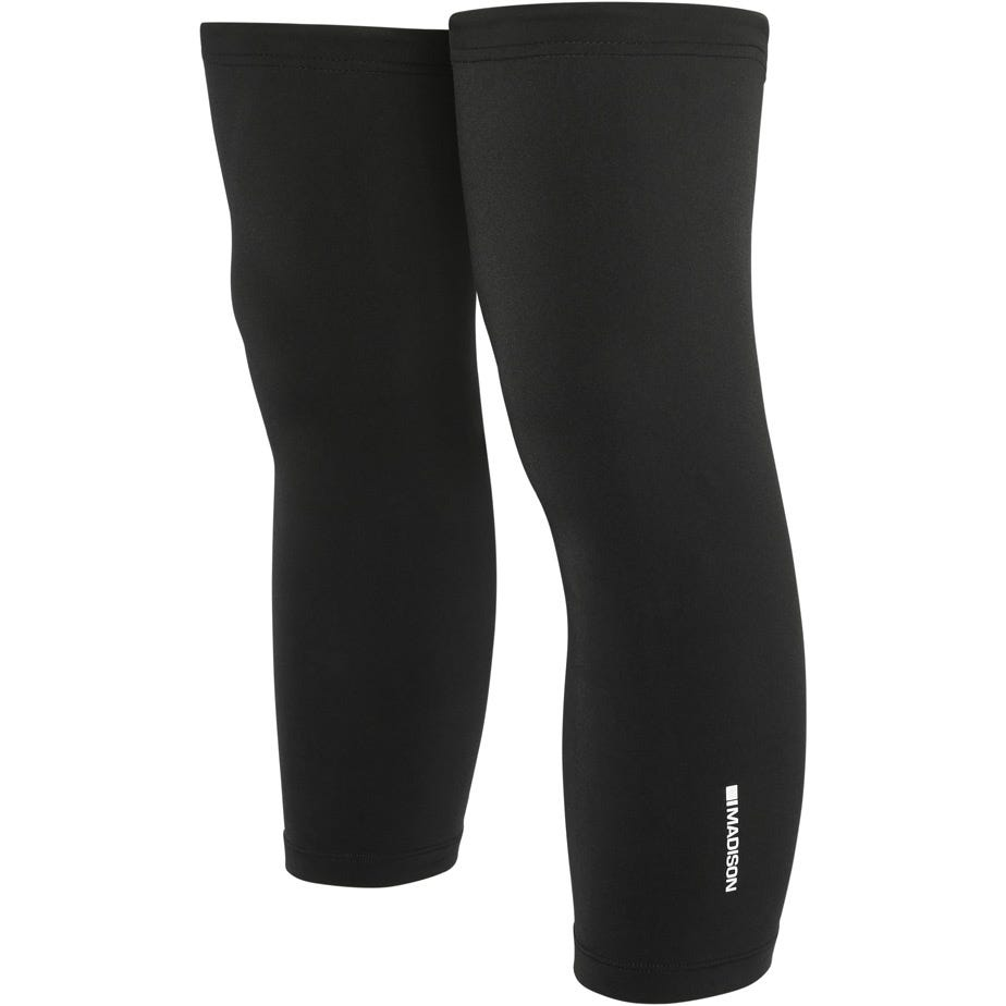 Madison Isoler Thermal knee warmers