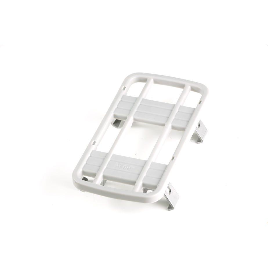 Thule Yepp Easyfit Silver
