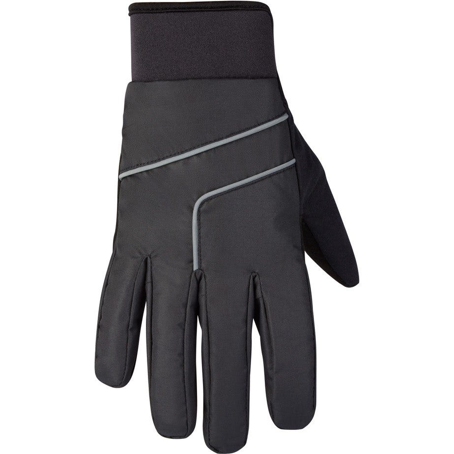 Madison Avalanche men's waterproof gloves