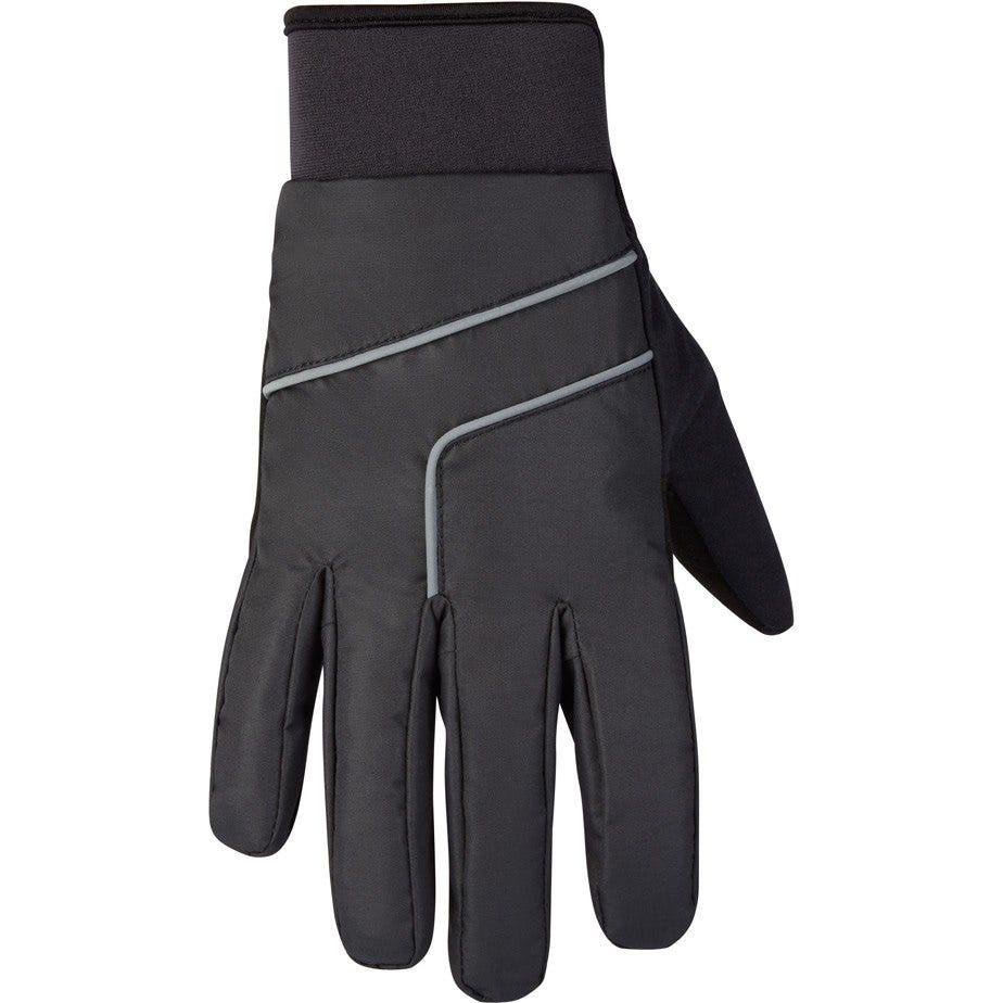 Madison Avalanche men's waterproof gloves