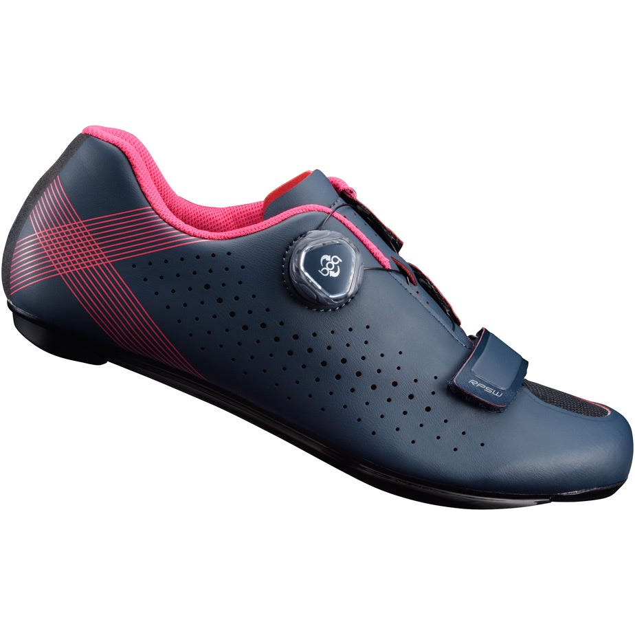 Shimano RP5W (RP501W) SPD-SL Women's Shoes