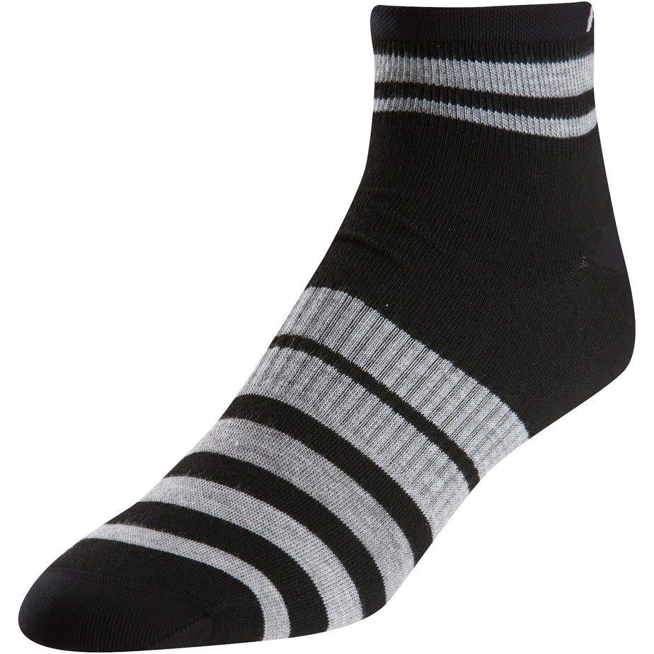 PEARL iZUMi Women's ELITE Sock