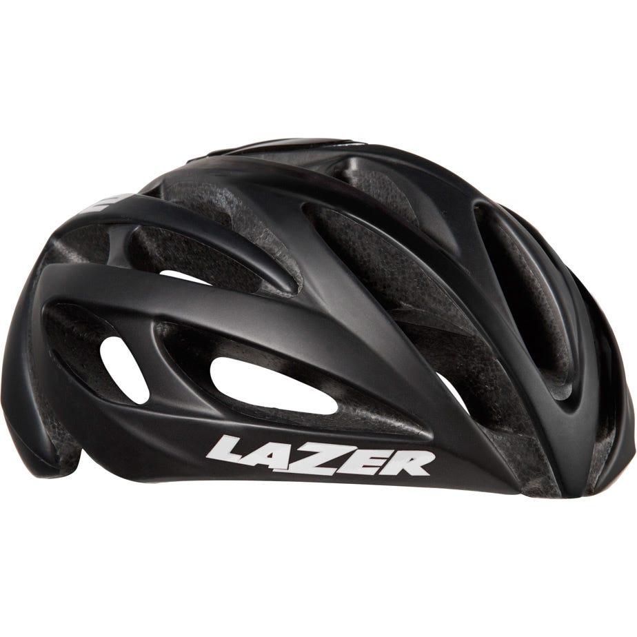Lazer O2 Helmet