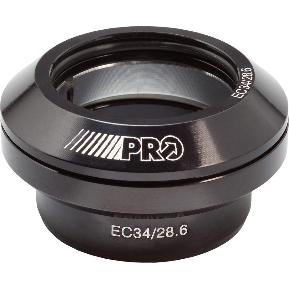 PRO Cartridge headset upper, EC34 / 28.6 mm