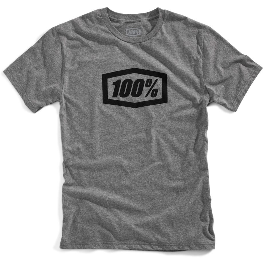 100% Essential Tee-Shirt