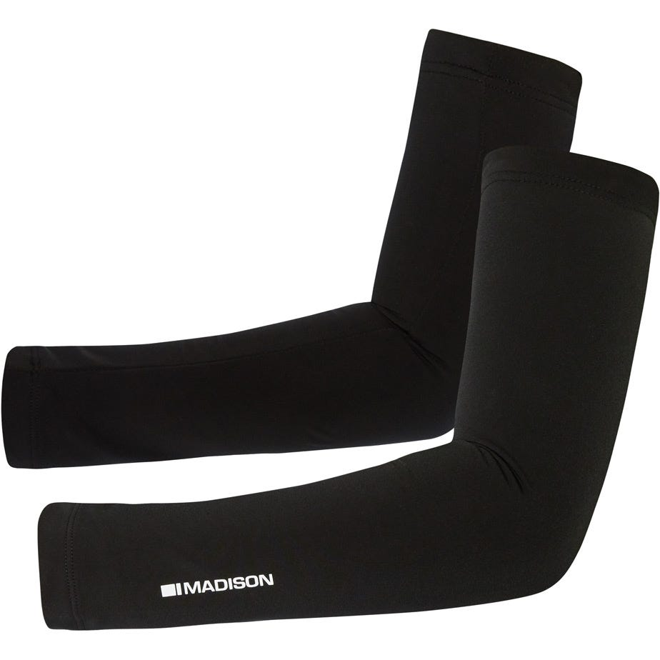 Madison Isoler Thermal arm warmers