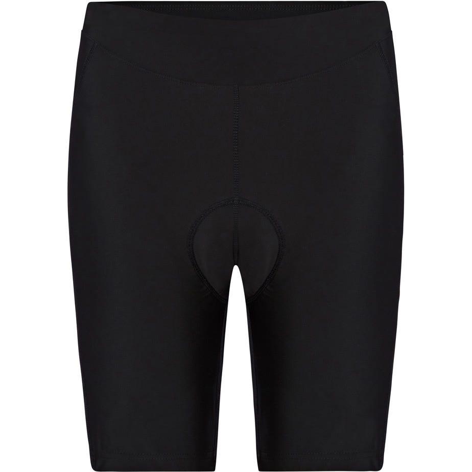 Madison Tour women's shorts