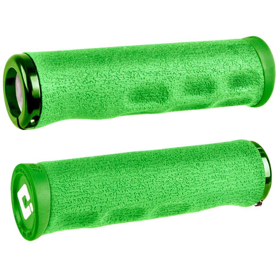 ODI Dread Lock MTB Grips