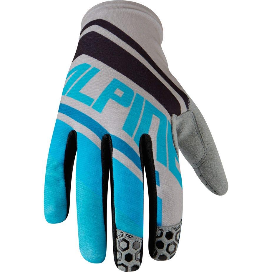 Madison Alpine men's gloves
