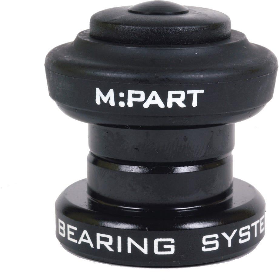 M Part Sport threadless headset
