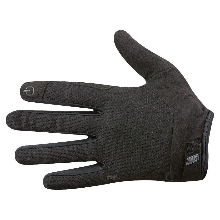 PEARL iZUMi Men's Attack FF Glove