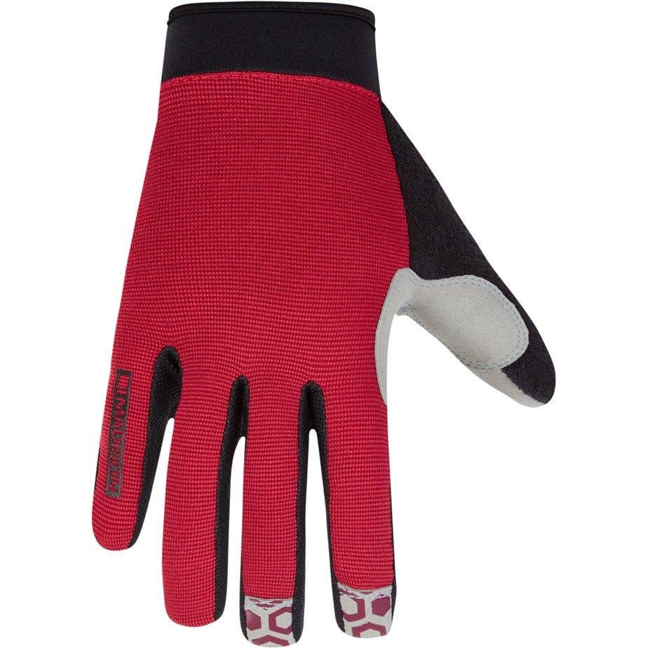 Madison Roam men's gloves