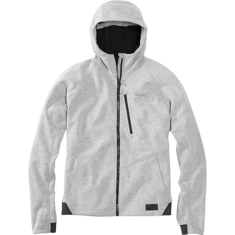Madison Roam men's softshell jacket