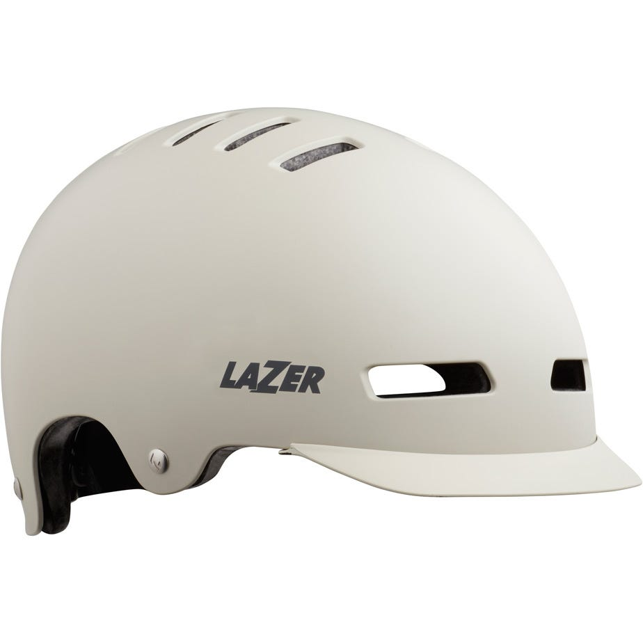 Lazer Next+ Helmet LED