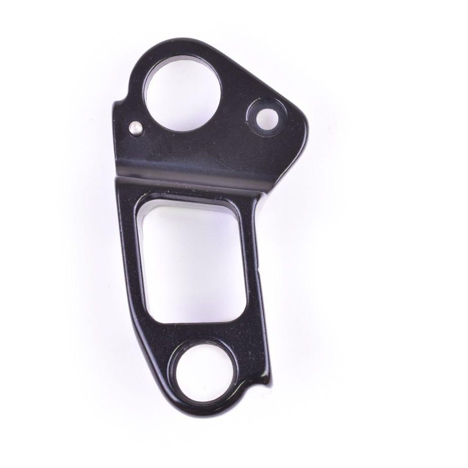 Wheels Manufacturing Replaceable derailleur hanger / dropout 336