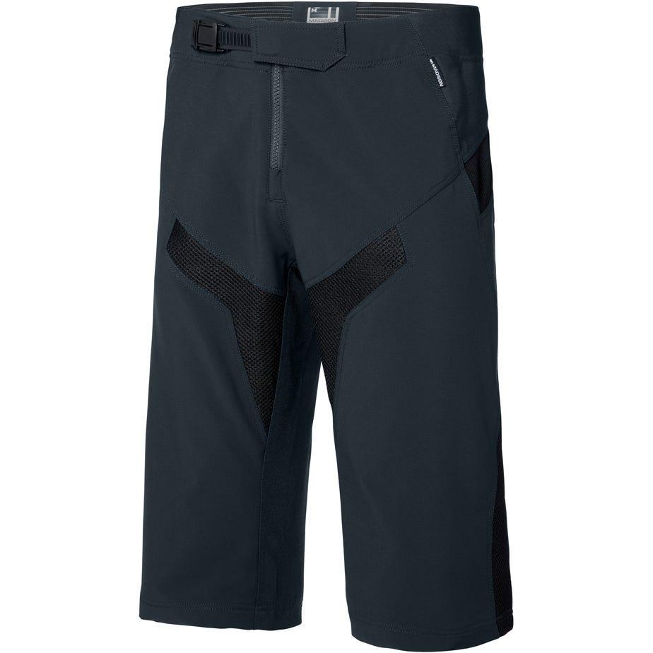 Madison Alpine men's shorts