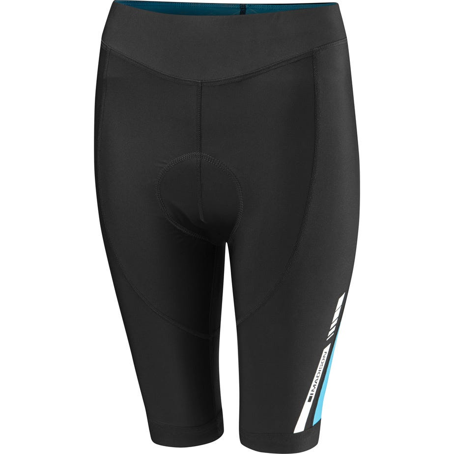 Madison Sportive women's shorts