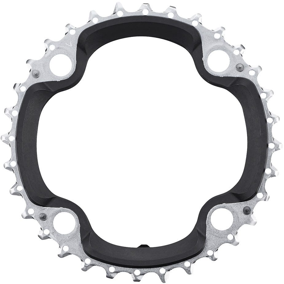 Shimano Spares XT FC-M770 9-speed chainring