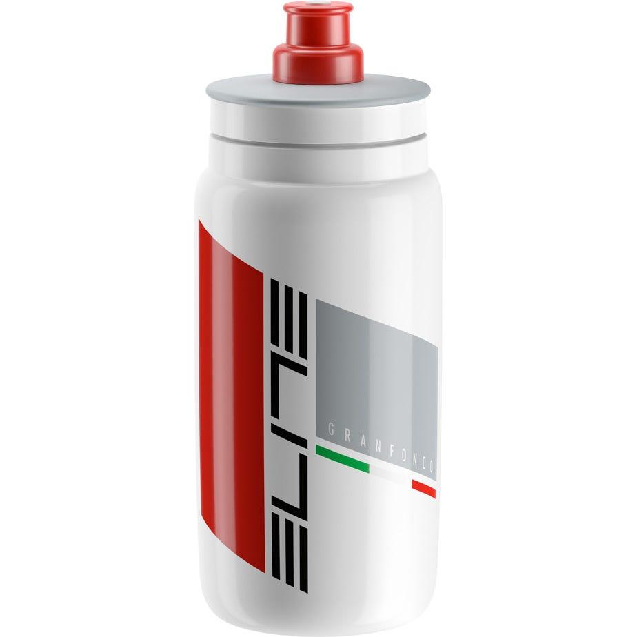 Elite Fly Bottle 550ml
