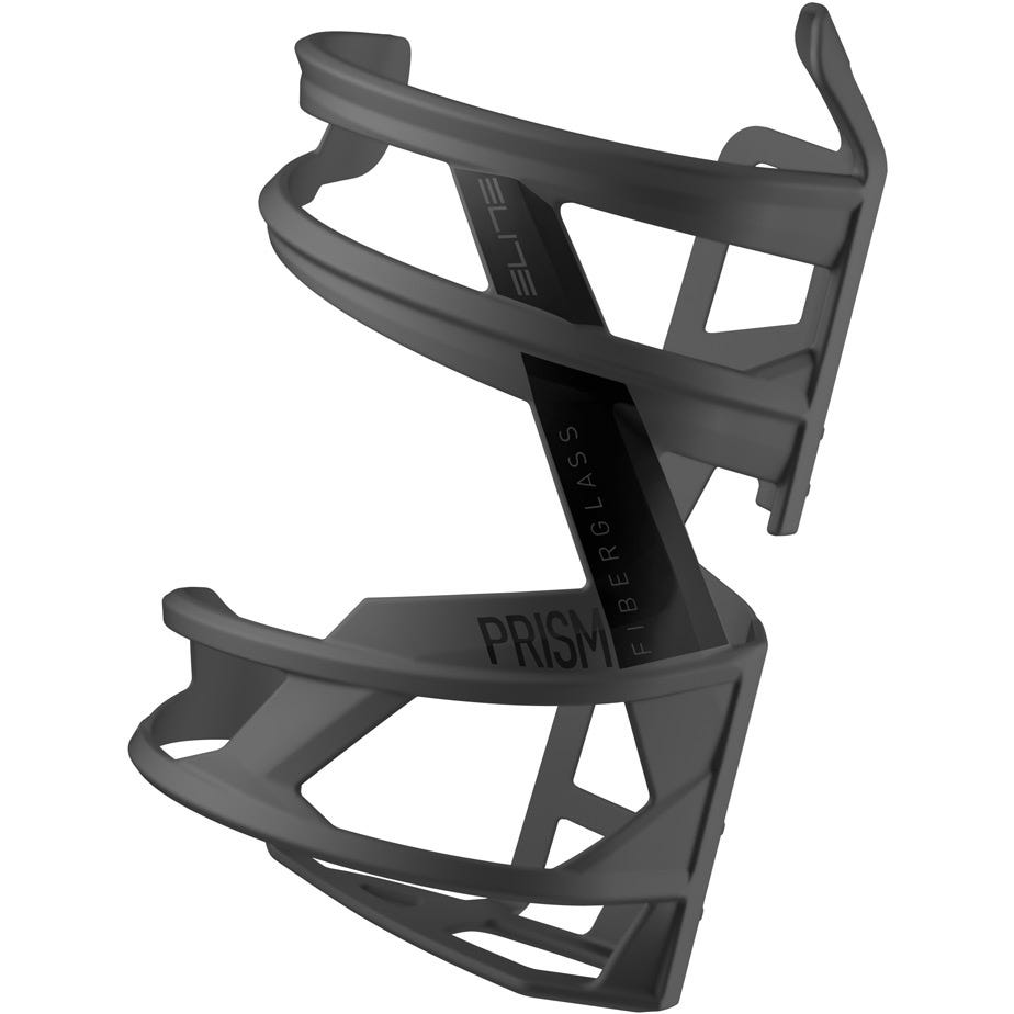 Elite Prism side entry bottle cage