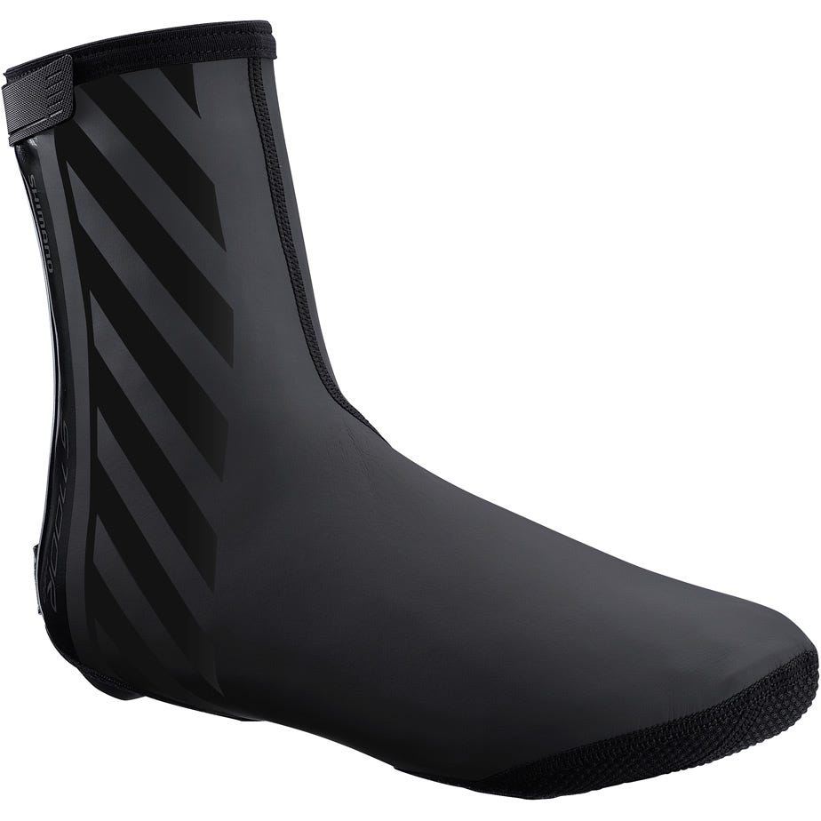 Shimano Clothing Unisex S1100R H2O Shoe Cover